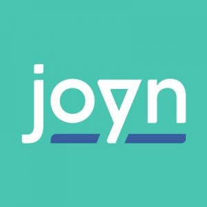 JOYN_Frituur - Eethuis JOKE